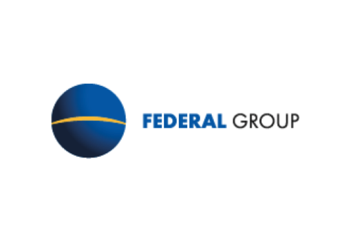 federal-group