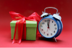 Virtual Assistant gives you the gift of time