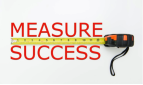 How to measure success - KPIs