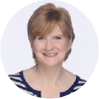 Virtual Assistant Client - Aileen Smith