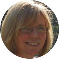 Virtual Assistant Client - Linda Lockett