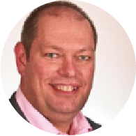 Virtual Assistant Client - Nick Bramley