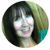 Virtual Assistant Client - Sheryl Pope