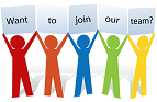 Join our Virtual Assistant team